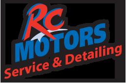 rcmotors_logo